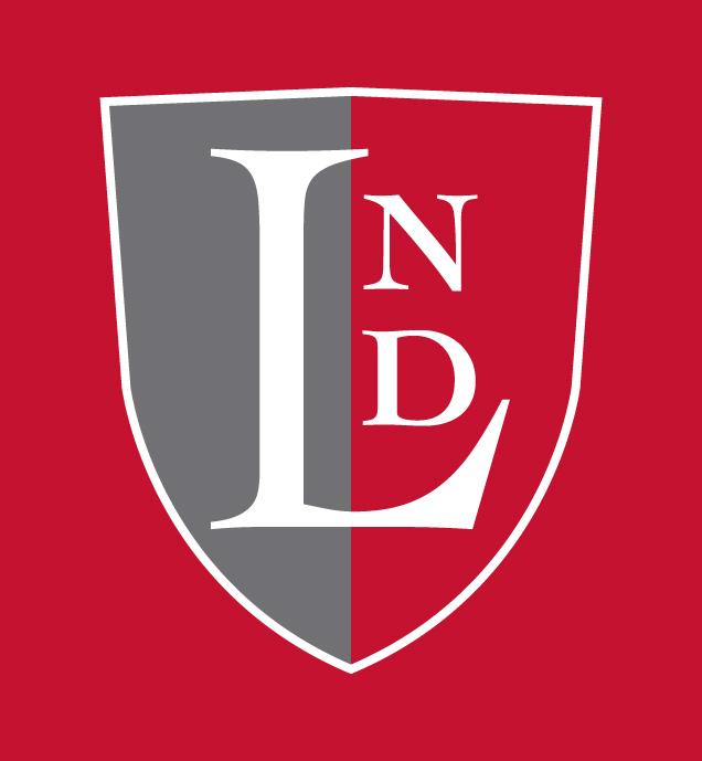 Kit logo.png