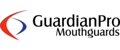 GuardianPro logo.png