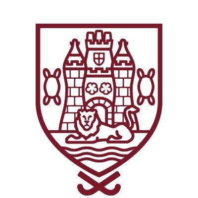 Guildford_Hockey_Club_logo_2017.jpg