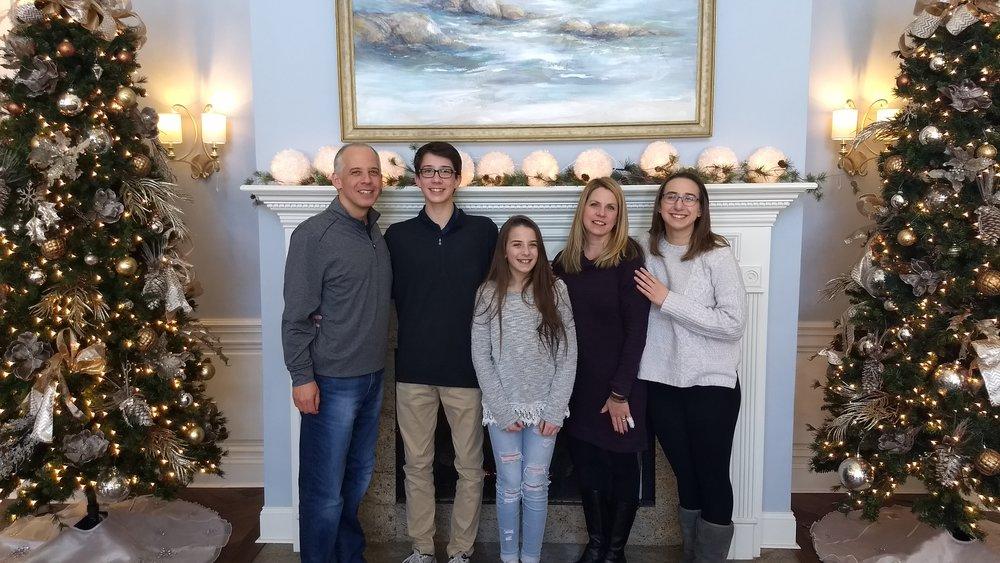 Family NYE2017 (1).jpg