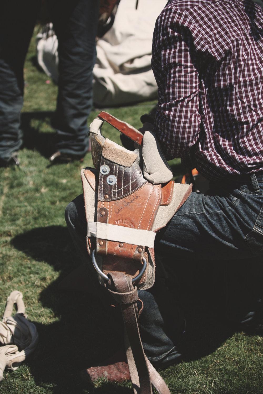 Saddle-Details.jpg