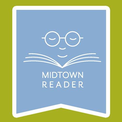 MidtownReader-ZdwqqVwz.jpg