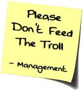 Please-don-t-feed-the-trolls-atsof-547660_170_186.jpg
