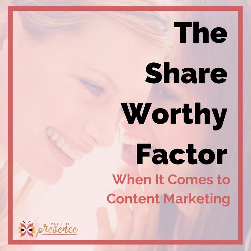 Shareworthy-Content-Social-Media-Marketing