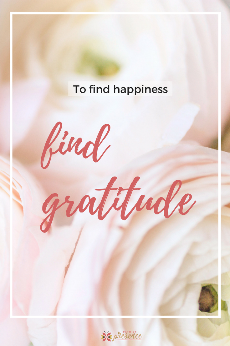 to find happines gratitude-PIN.png
