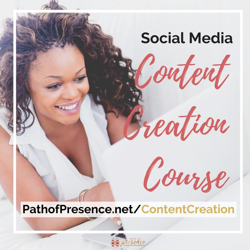 Social Media Content Creation Course // Social Media Graphics // Social Media Marketing Tools // Social Media Tips