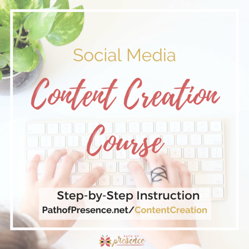Social+Media+Content+Creation+Course.png