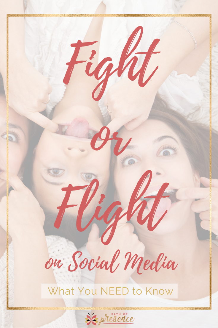 Fight or Flight on Social Media - What You Need to Know.png