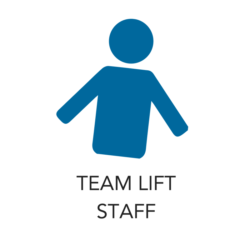 LIFT Page Icons - Team Lift Staff.png
