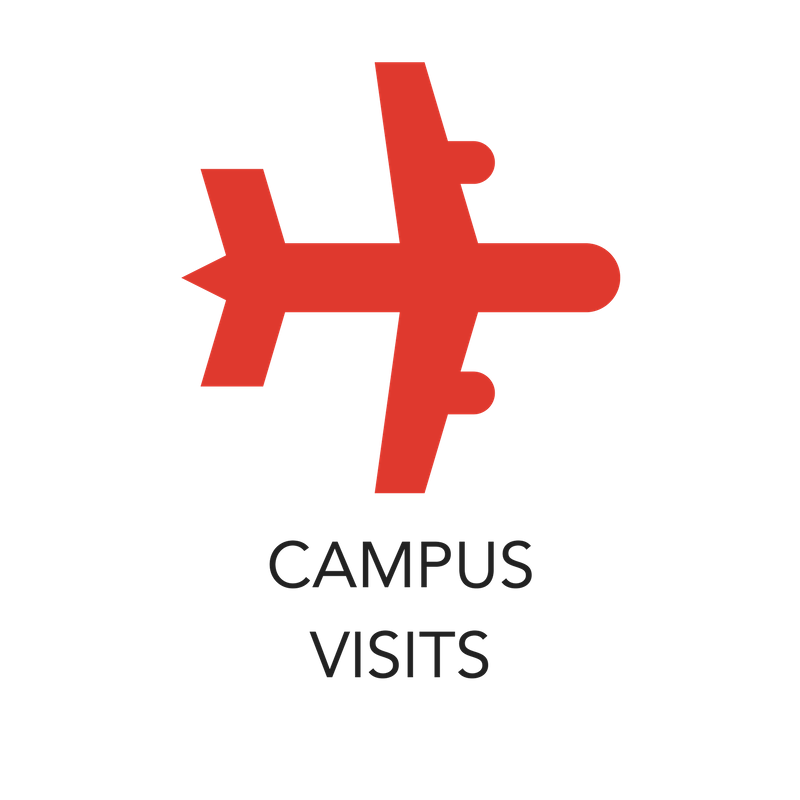 LIFT Page Icons - Campus Visits.png