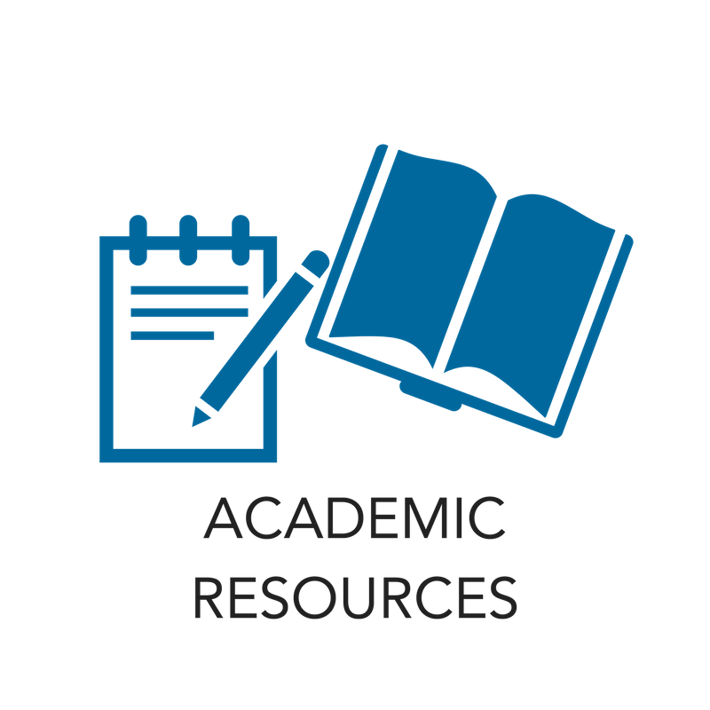 LIFT Page Icons - Academic Resources.png