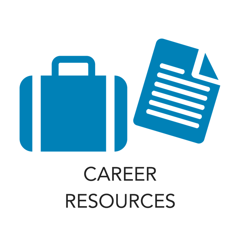 LIFT Page Icons - Career Resources.png