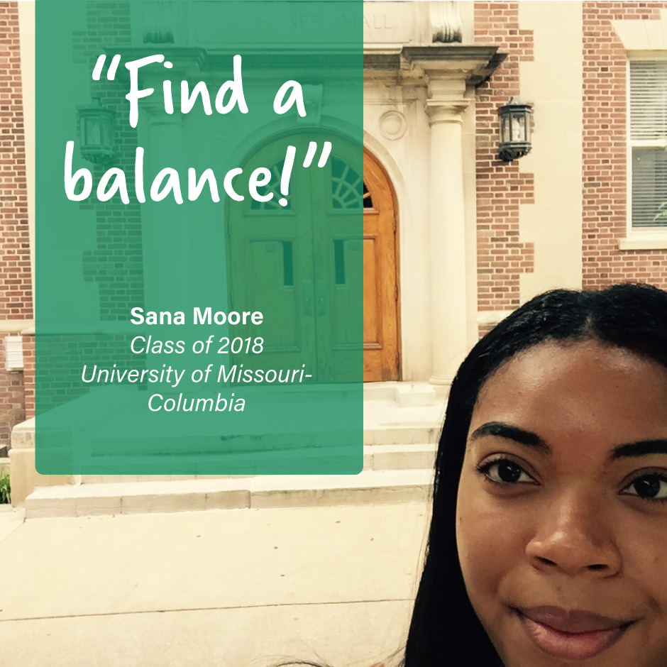 3-college_tip_sana_blog.jpg