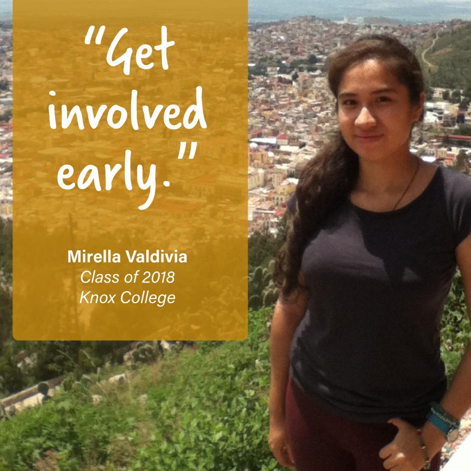 5-college_tip_mirella_blog.jpg