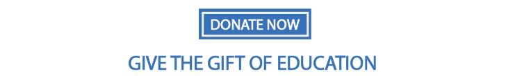 DonateFooter.jpg