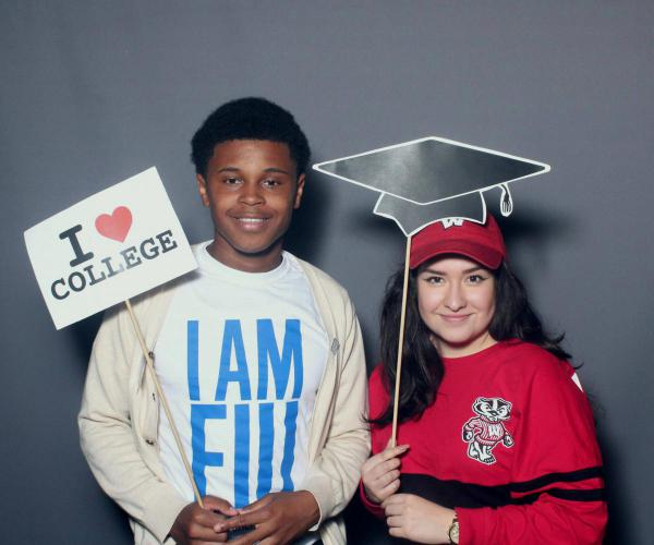 1-College_Choice_Celebration.jpg