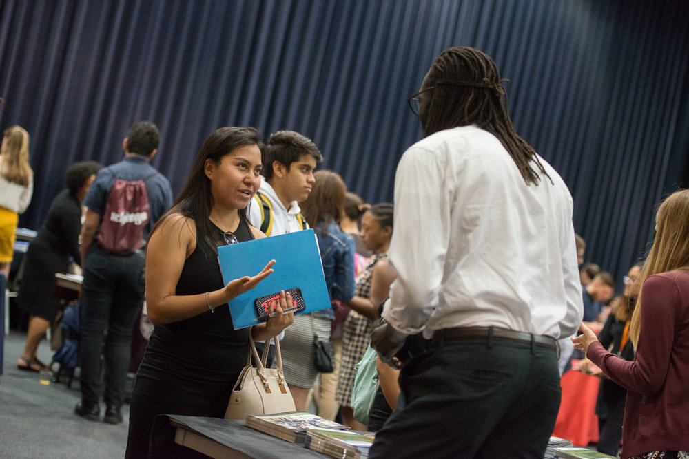 Chicago_Scholars_College_Fair-1342.jpg