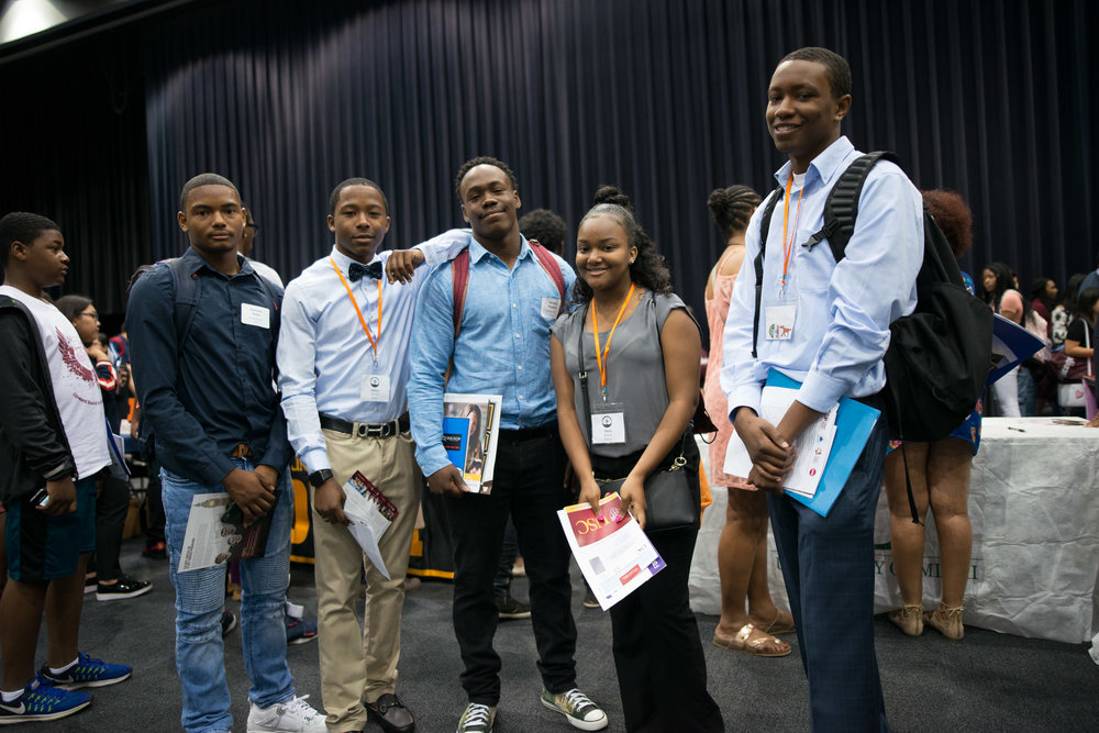 Chicago_Scholars_College_Fair-1565.jpg