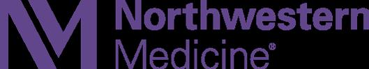 northwester-medical-logo.png
