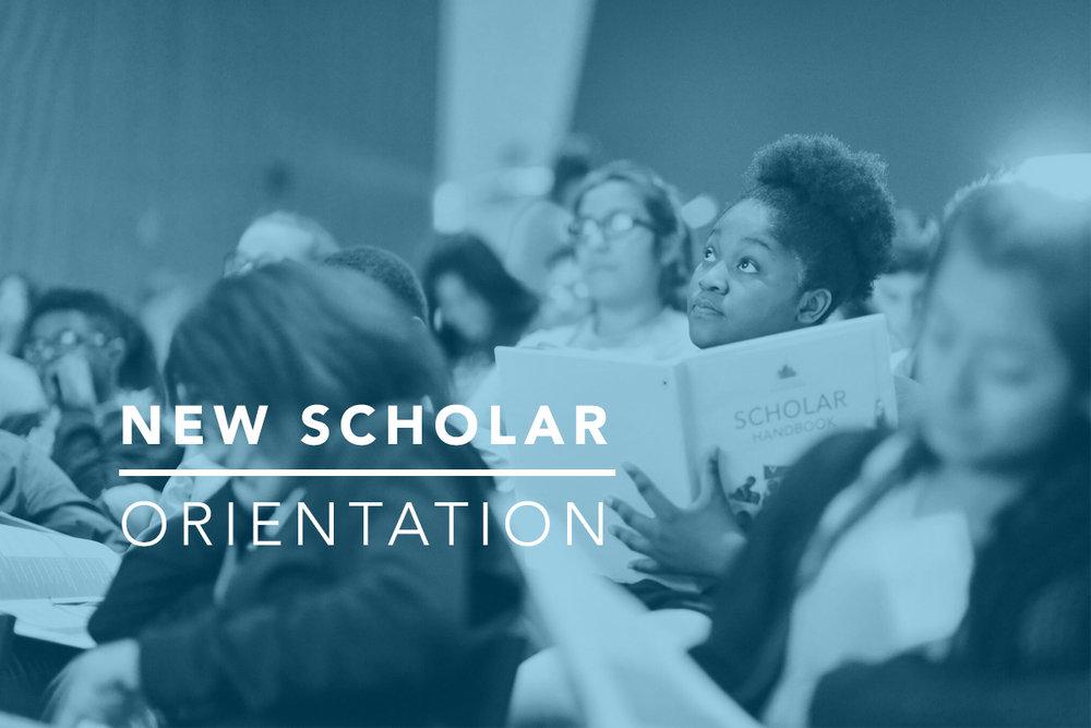 new-scholar-orientation-banner.jpg