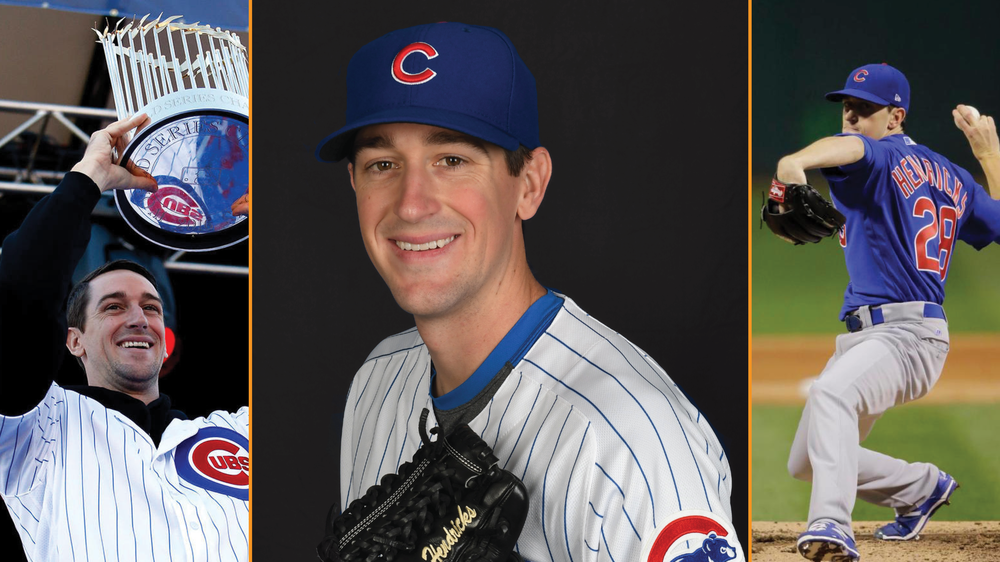 Kyle Hendricks Full.png