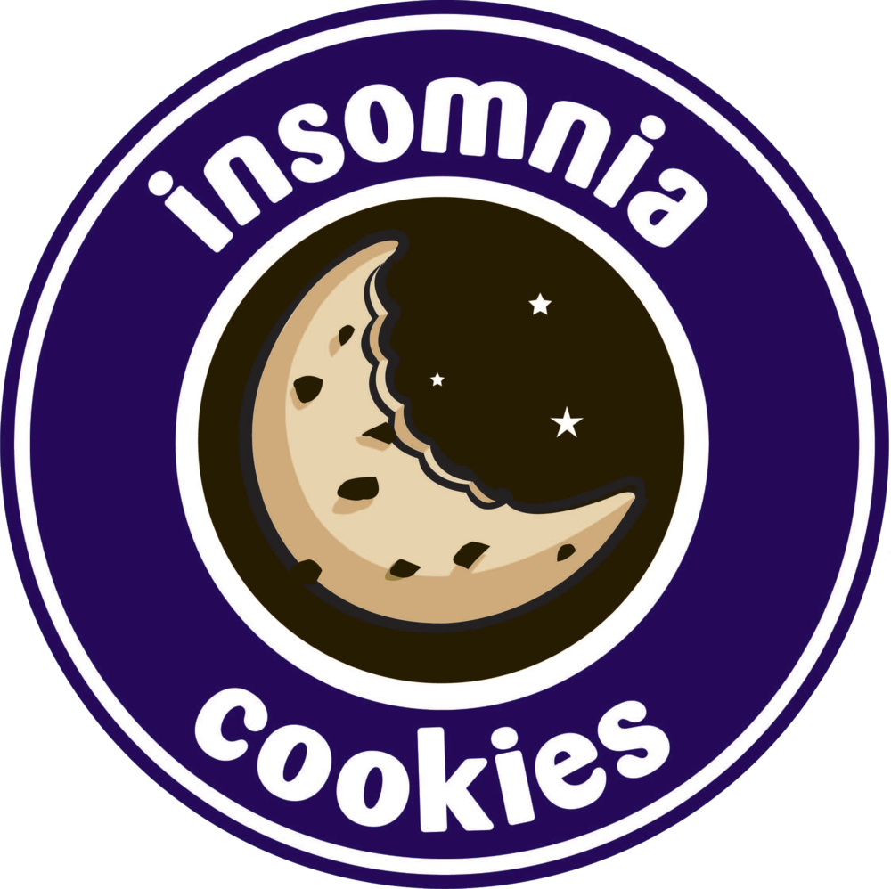 insomniacookies_kg9 copy copy.png