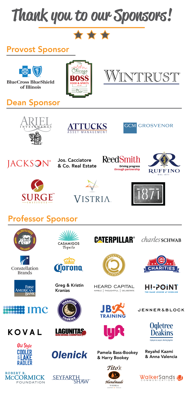 UnTied Sponsors v8-01.png