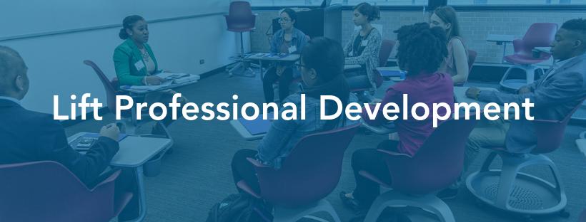 Lift Professional Development.png