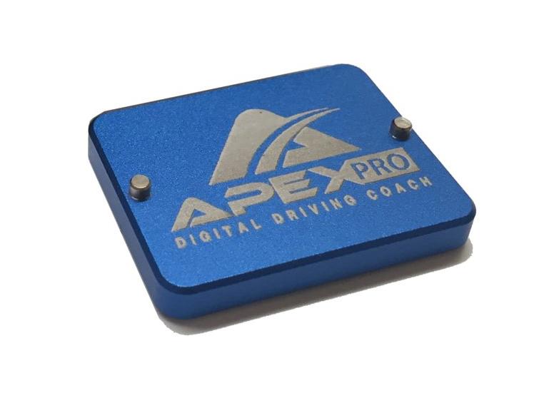 ApexPro3-Baseplate2.1.jpg