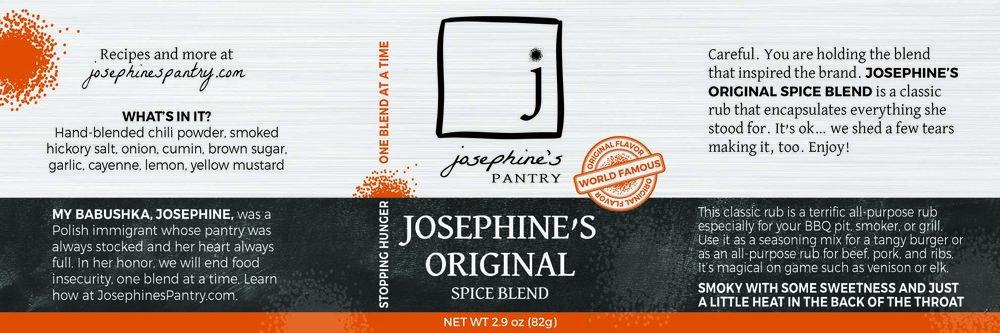Josephines Pantry Josephine's Original.jpg