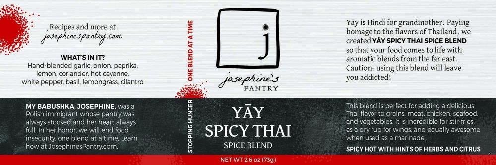 Josephines Pantry Yay Spicy Thai.jpg