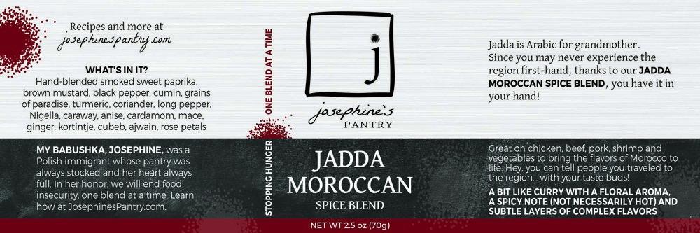 Josephines Pantry Jadda Moroccan.jpg