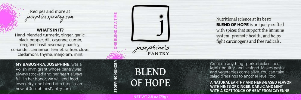 Josephines Pantry Blend of Hope.jpg