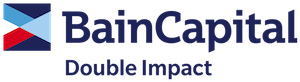 BainCapital_Double-Impact_H_rgb.png