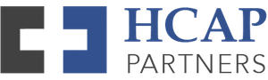 HCAP-Partners.png