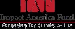 Impact-America-Fund-Logo-1.png