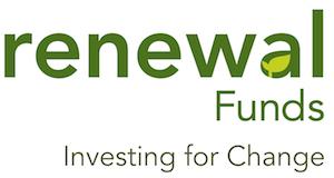 RenewalFunds_logo_tag_RGB.png