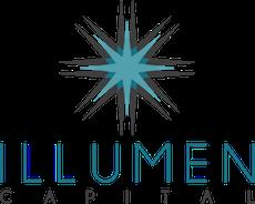 Logo-IllumenCapital.png