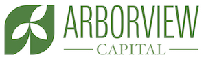 Arborview Logo-high resolution.jpg