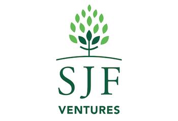 SJF ventures 3.png