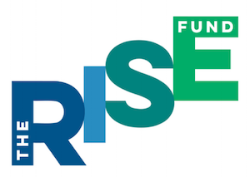 risefund.png
