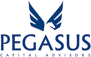 PEGASUS_CAPITAL_ADVISORS_LOGO.jpg
