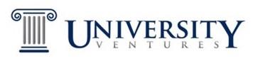 University Ventures.jpg