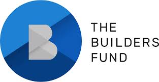 Builders Fund Logo.jpg