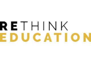 ReThink Education resized logo.jpg