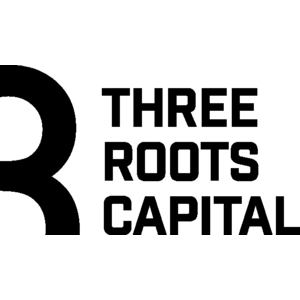 three-roots-logo resized.jpg