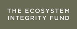 Ecosystem Integrity Fund logo.jpg