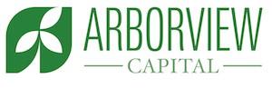 Arborview
