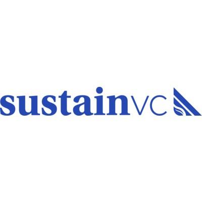 sustainvc.jpg