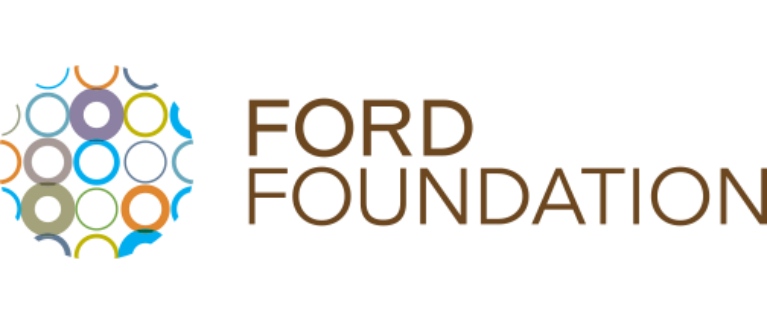 Ford Fndn.png